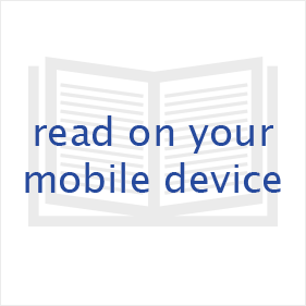 Mobile Publication Access