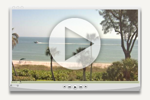 paradise island webcam