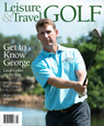 Leisure & Travel Golf Magazine